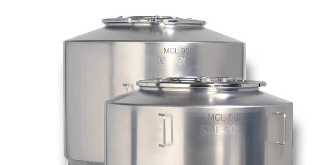 IBC контейнер для промежуточных сыпучих грузов, применяемый в фармацевтической, химической и пищевой промышленности