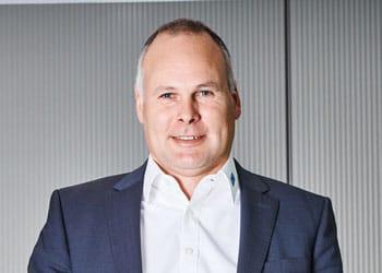 Tim Remmert, Управляющий директор Германия L.B. Bohle