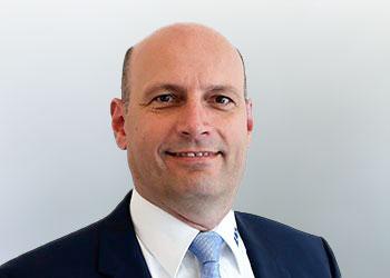 Burkhard Schmidt, Директор по продажам L.B. Bohle