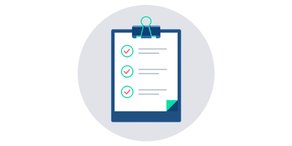 L.B. Bohle: Удовлетворенность клиентов / Исследование